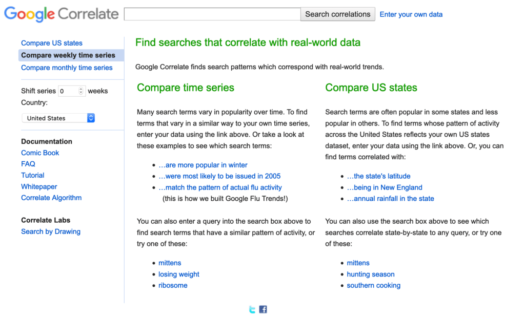 Google-Correlate-1024x621