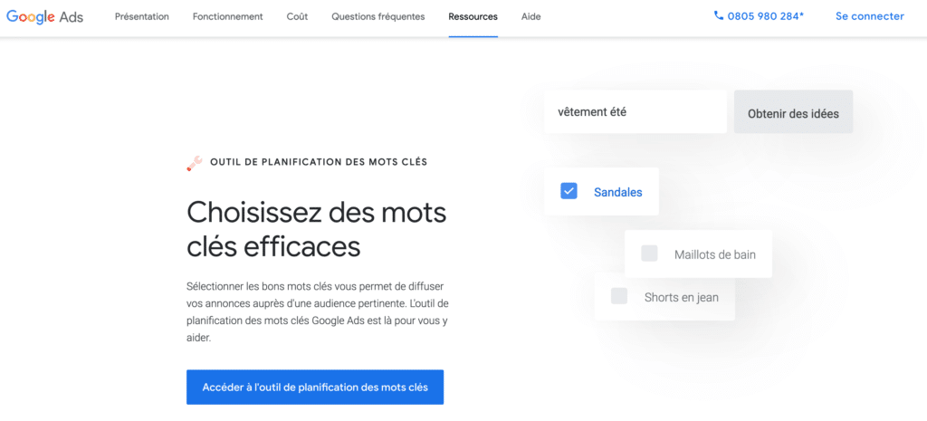 Google-Keyword-Planner-1024x465