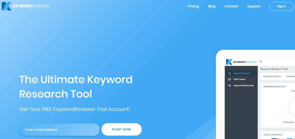 Keyword-Revealer-1024x484