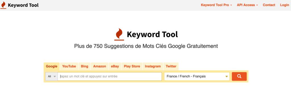 Keyword-Tool-1024x350