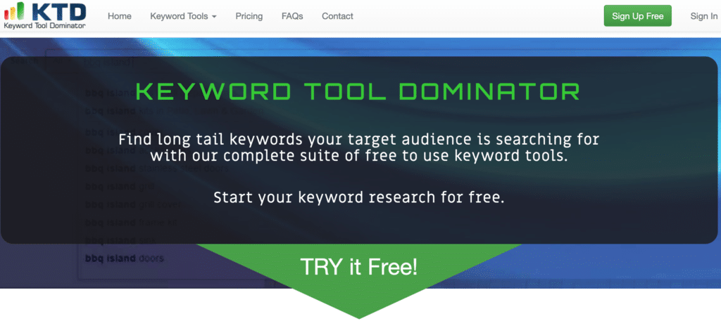 Keyword-Tool-Dominator-1024x467