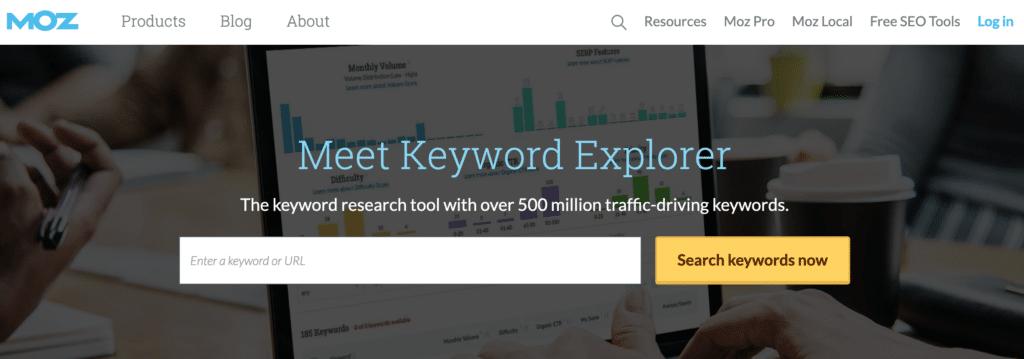 Moz-Keyword-Tool-1024x359