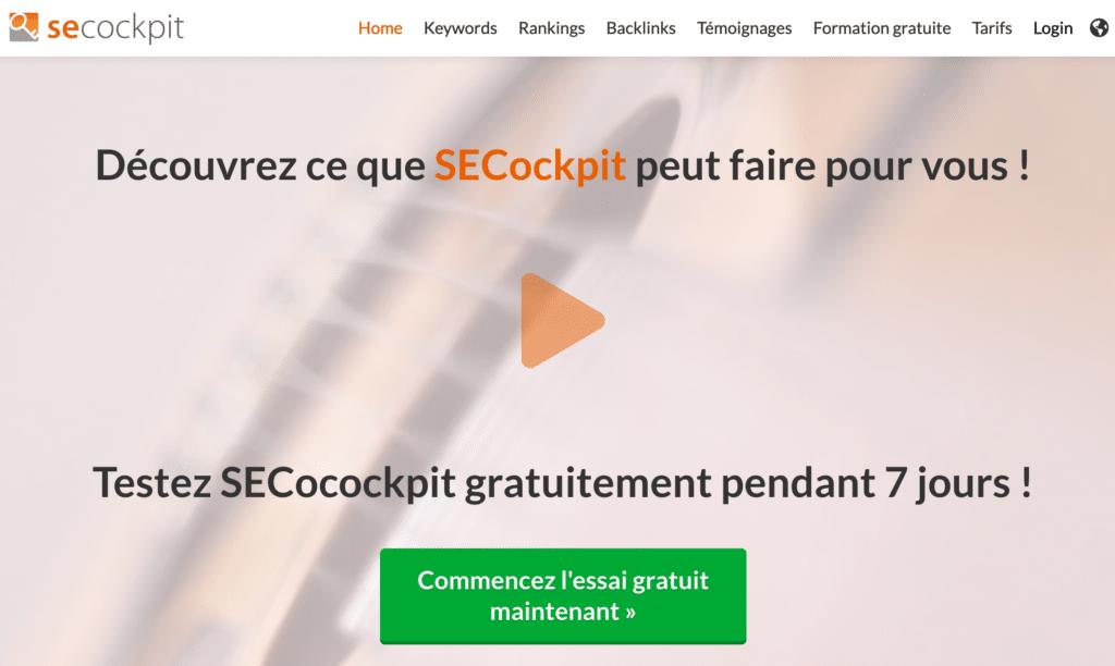 SECockpit-1024x612
