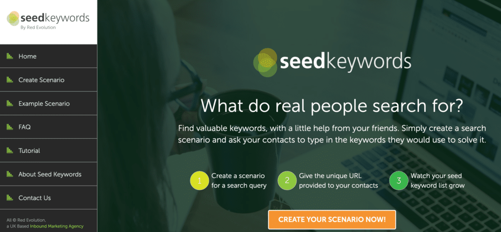 Seed-Keywords-1024x475