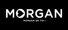 Logo_Morgan