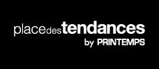 Logo_PlacedesTendances